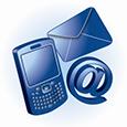 Trouvez dans cette rubrique nos coordonnées et comment nous joindre par courrier, mail et formulaire de contact...